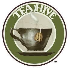 TeaHive Thumbprint Naan