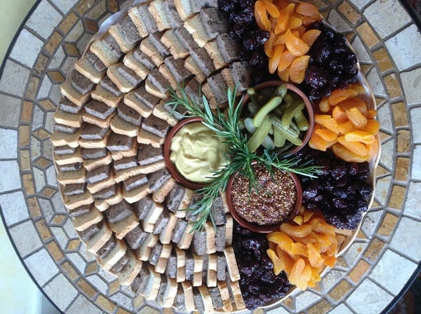 Pate platter annapolis-maryland-caterers-5-1