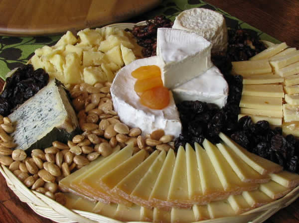 cheese platter annapolis-maryland-caterers-6-1