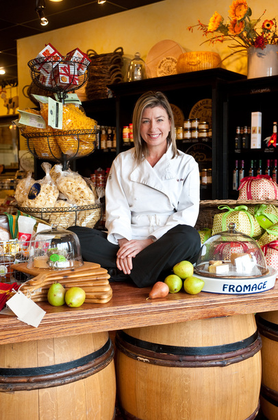 stacey-adams-tastings-gourmet-market-specialty-food-annapolis-maryland