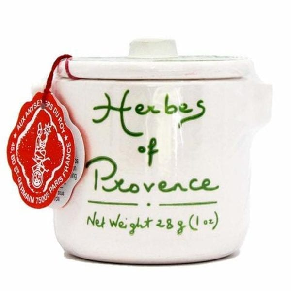 Anysetiers-du-roy-herbs-de-provence