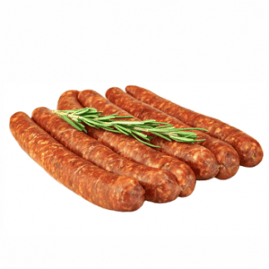 beelers chorizo links