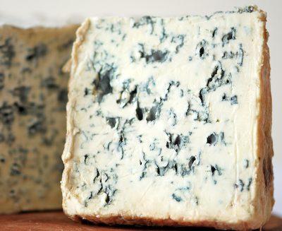 Blue de Buffalo