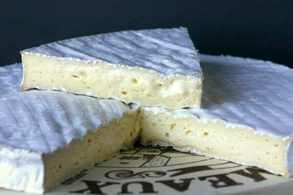 fromage de meaux
