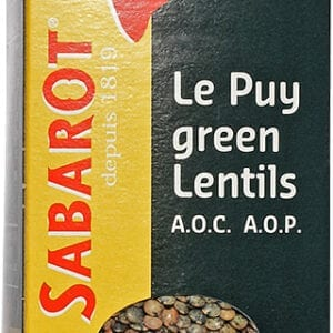 sabarot_le_puy_green_lentils