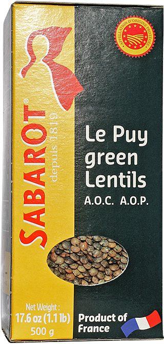 sabarot_le_puy_green_lentils