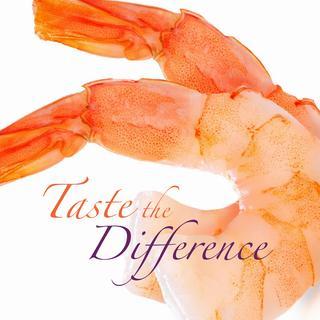 xW shrimp
