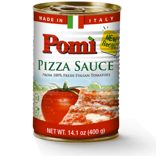 Pomi Pizza Sauce