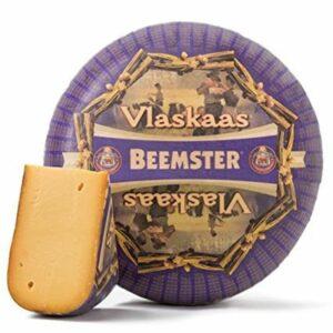 Beemster Vlaskaas