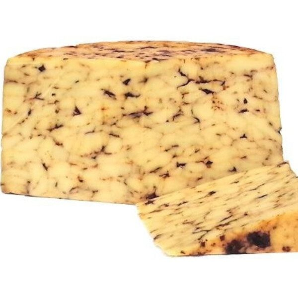 Carr Valley Cranberry Chipotle Cheddar