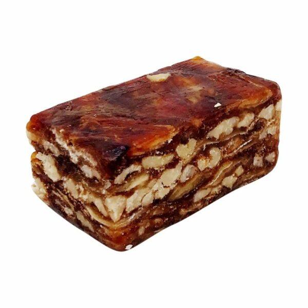 Mitica Spanish Date Walnut Cake